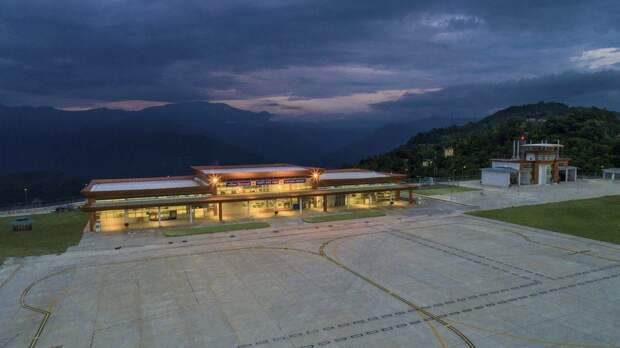 most-beautiful-airports5
