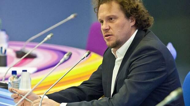 Полонский о прогоревших вкладчиках «Кэшбери»: «выигрыш» навредил бы им еще больше