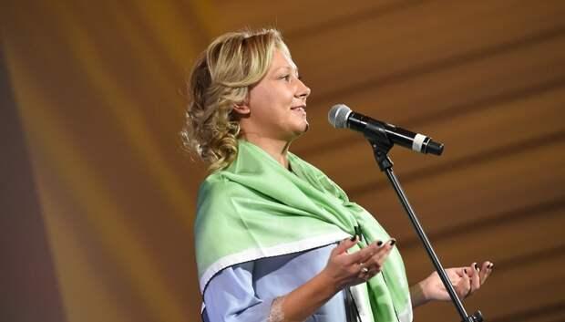 Около 1 тыс человек примут участие в международном фестивале науки в Подмосковье