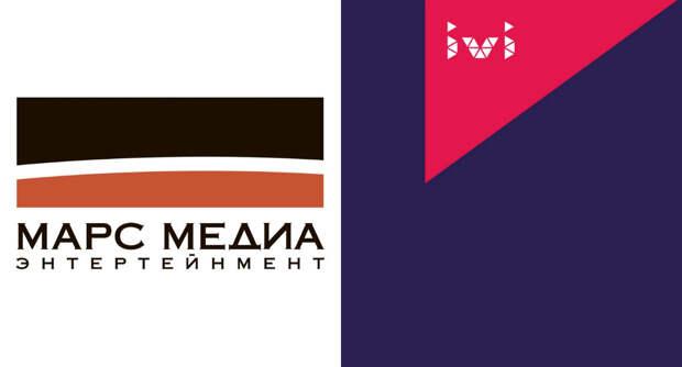 Продюсер «Шторма» и «Т-34» создаст онлайн-контент для Ivi