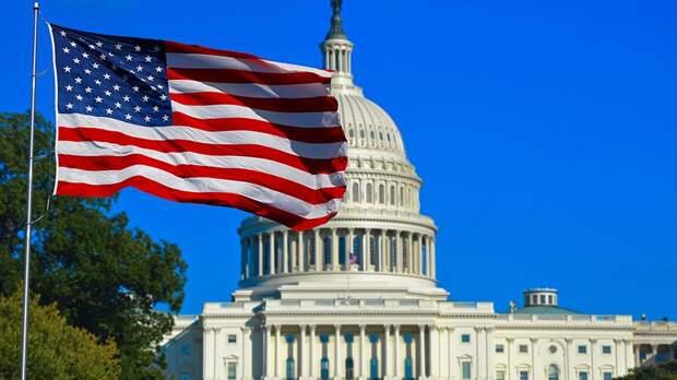 Минторг США готов лишить Россию статуса рыночной экономики