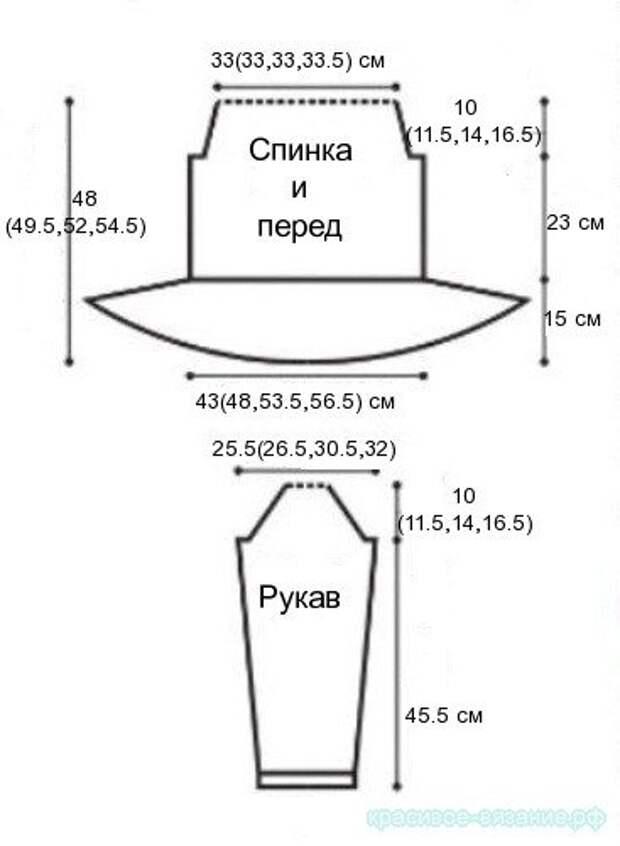 tjFY5X1UqeQ (367x501, 52Kb)