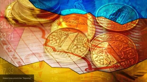 Соскин заявил, что Украину ждут события более серьезные, чем гражданская война в Донбассе