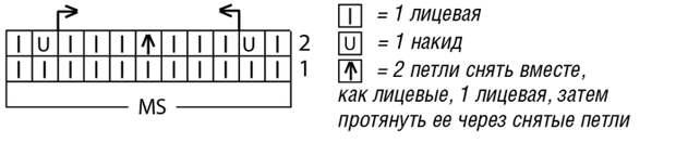3925073_ea6aaaa281ecec5e12343773c5f1b071 (700x149, 37Kb)