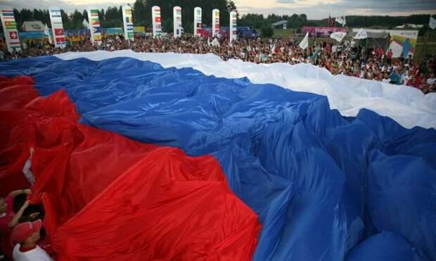 Украинцы Донбасса и юго-востока просят Россию и ЛДНР освободить их — рассказ во французском издании