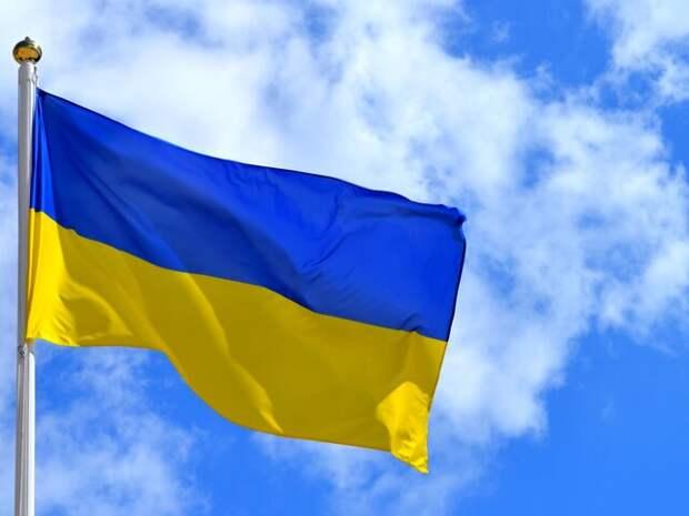 На Украине назвали причину ввода санкций против Wildberries