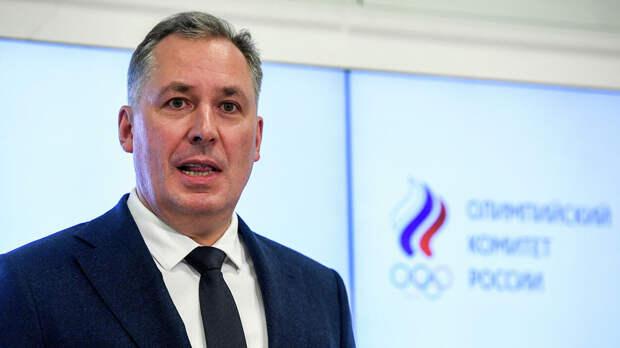 «Безусловный провал». Глава ОКР Поздняков – о выступлении российских гребцов на Олимпиаде