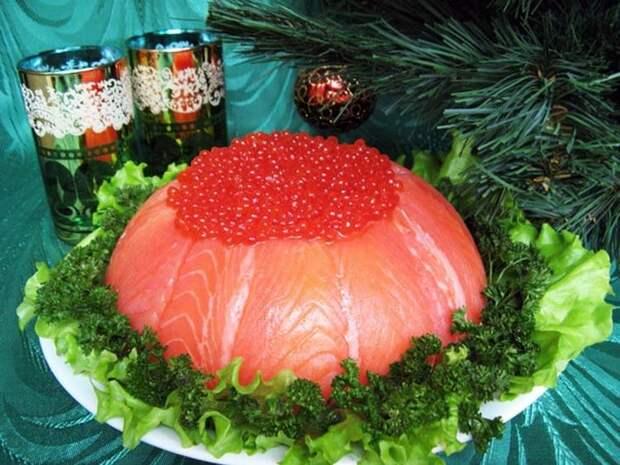salat-imperator-s-semgoj
