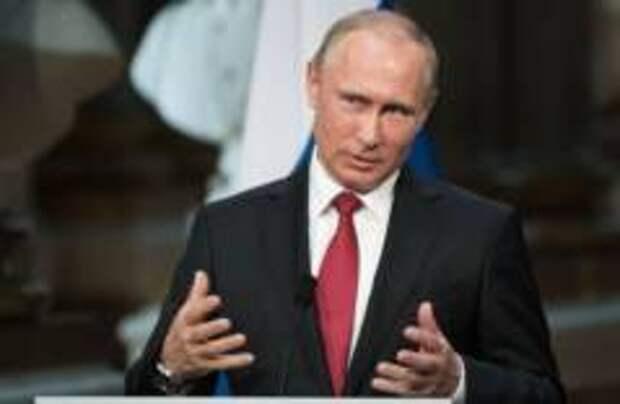 Баку и Ереван приняли предложение Путина о консультациях в Москве