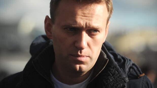 Чехия поддержит расширение санкций в отношении России из-за Навального