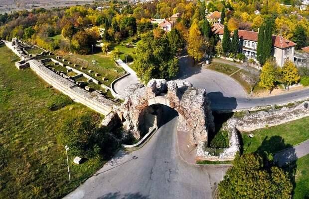 СПА в Болгарии – это релакс, здоровье и красота воедино
