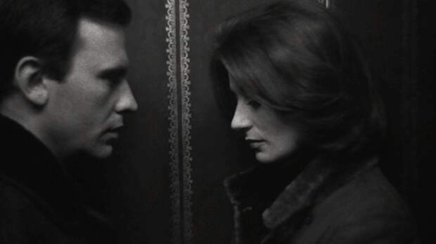 7 безупречных фильмов для тех, кто хочет оказаться в 1960-х