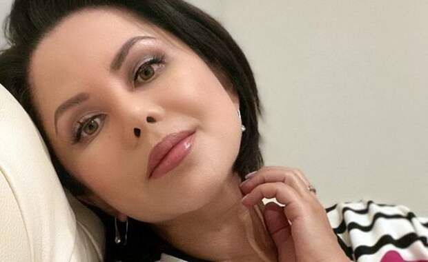 Помощница Жигунова рассказала об оплате штрафов: Совсем не обязательно продавать почку