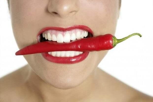 Как сохранить зубную эмаль: Советы от дантистов