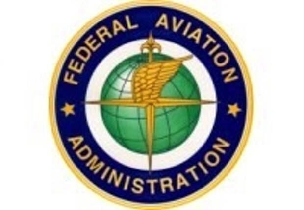 FAA штрафует авиакомпанию Southwest Airlines на 325,000 долларов