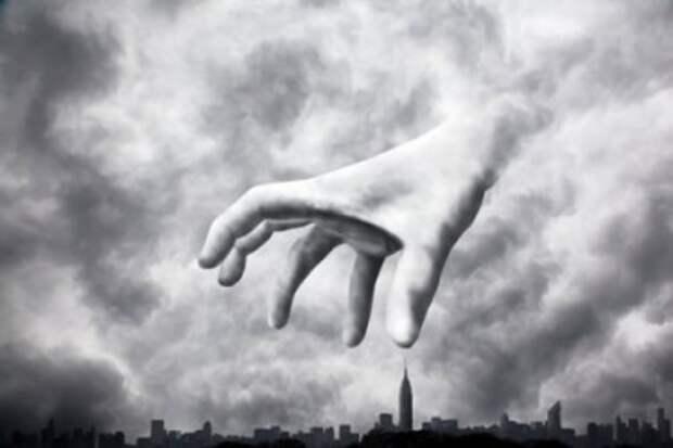 Не оправдавшиеся предсказания о конце света