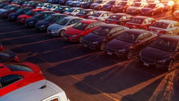 Как продать свое авто быстро и дорого? Советы экспертов