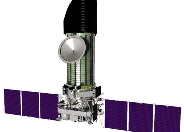 Япония создаст для российского телескопа «Спектр-УФ» прибор для поиска биомаркеров на экзопланетах