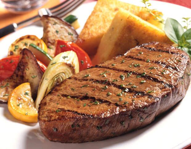 food08 Как пищевая промышленность подделывает продукты