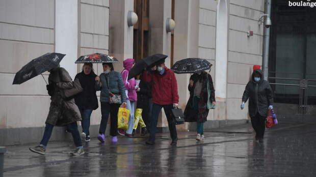 Не бунтую, но я в ярости!: Жители России ответили на мрачное пророчество о протестах