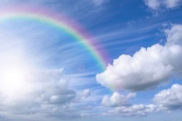 Международный день чистого воздуха для голубого неба