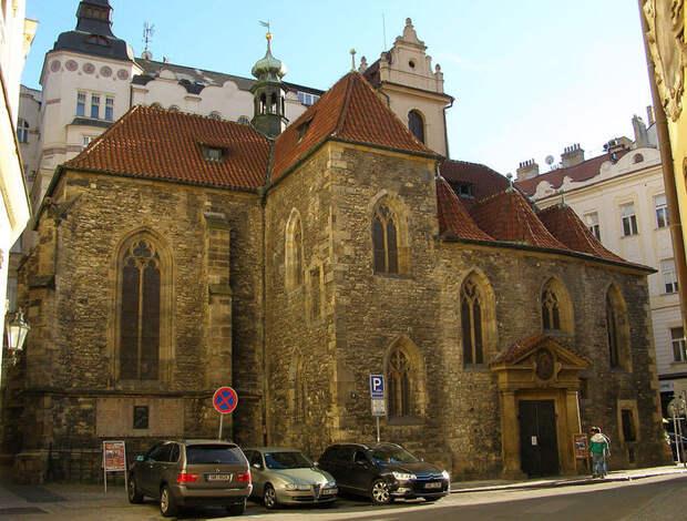 Soska-Panny-Marie (700x531, 116Kb)