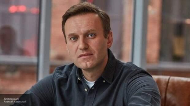 """ФРГ подставили: Кедми прокомментировал """"спектакль"""" с Навальным"""