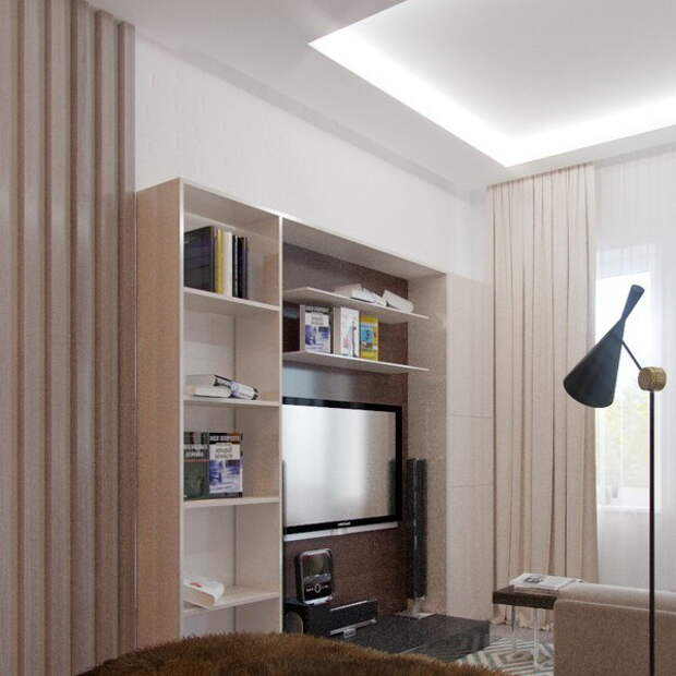 apartment-projects-n158-7