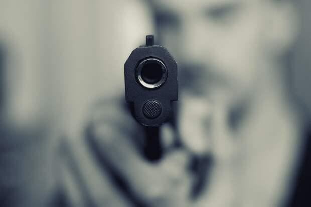 Полицейский босс в Казани открыл огонь по подчиненным
