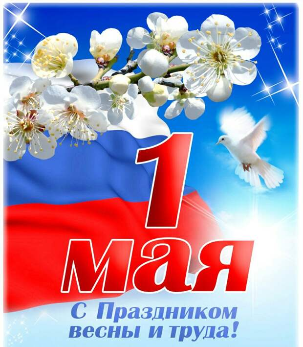 все с майскими праздниками буду 11 мая 2021 год