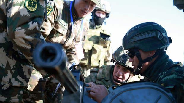 Караул! Америка к войне не готова! Пентагон пугает ядерной угрозой
