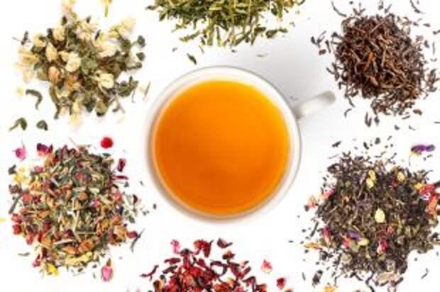 Чашечка не на пользу. Чем может быть опасен чай для здоровья?