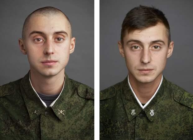 army02 До и после армии