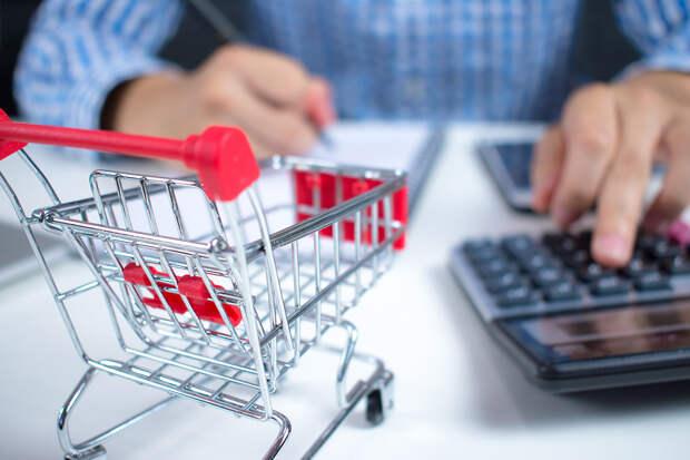 Эксперты спрогнозировали рост цен в России в 2021 году