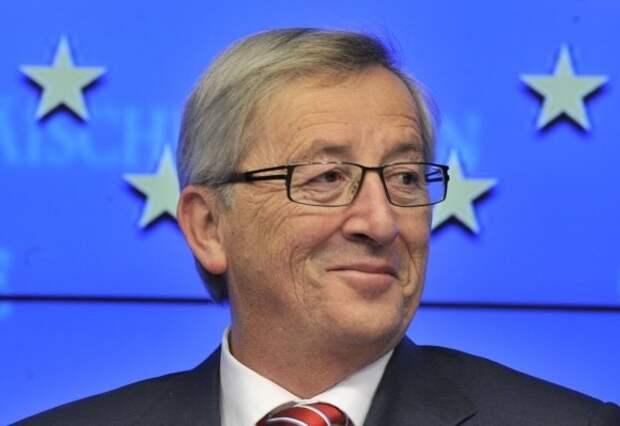 «Это будет катастрофа для Европы в целом»