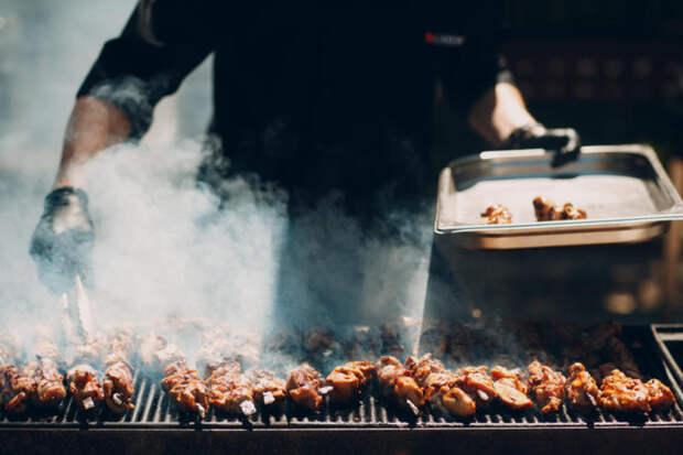Лайфхак: как выбрать мясо для шашлыка. Изображение номер 6