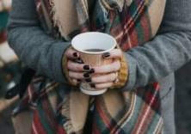 Как бороться с простудой и гриппом
