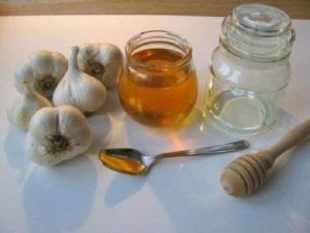 https://prolife.ru.com/wp-content/uploads/2018/09/what-will-happen-with-organism-if-often-eat-garlic_5_1529773011652-300x225.jpg