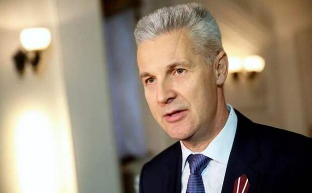 Министр обороны Латвии: Признание геноцида армян только усложнит сотрудничество между двумя странами
