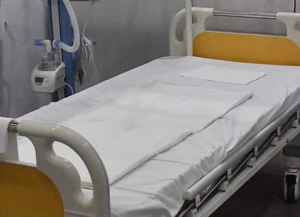 Девять человек отравились в Якутии, напившись антисептика. Пять человек скончались