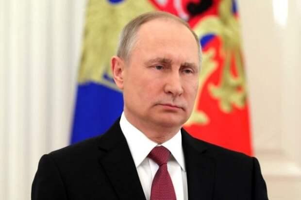 Сколько вопросов россияне хотят задать президенту