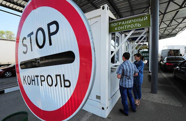 В России планируется разработка системы защиты от новых эпидемий