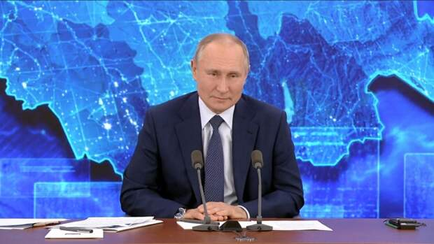 Президент РФ отправил в отставку первого замдиректора ФСИН Рудого