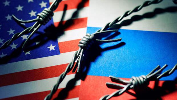 Расследование: убьют ли Россию новые супер-санкции США?