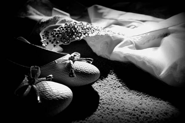 Как бывшая свекровь невестке мужа нашла