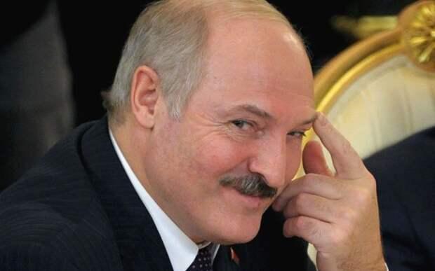 «Грязные намерения» – Лукашенко публично троллит Путина