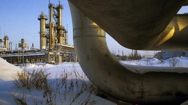 Во что обойдется отказ от русского газа? Киев жмет стоп, а украинцы уже сейчас мерзнут без отопления