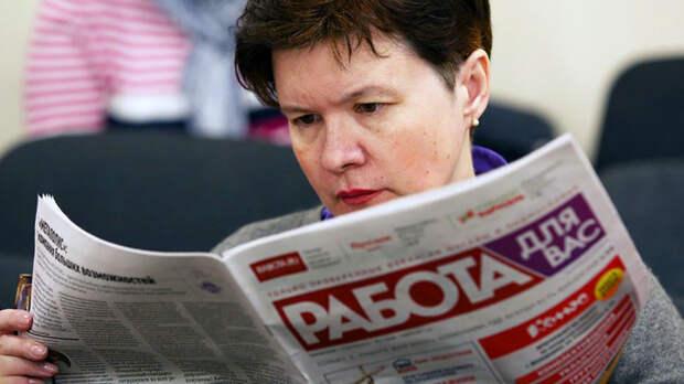 Ободрать пенсионеров: Силуанов пошёл против Путина