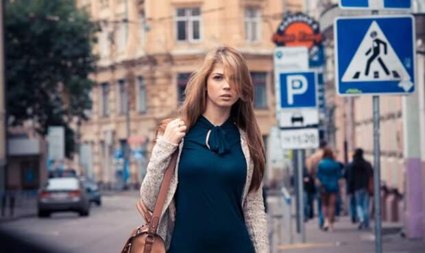 Фото является иллюстрацией к материалу. Источник: Яндекс Картинки.