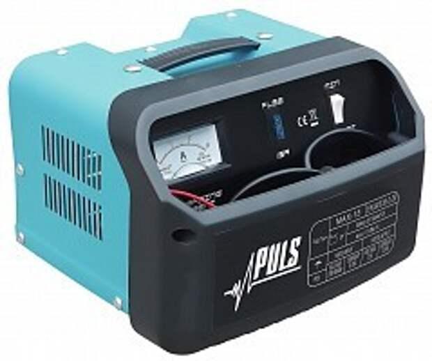 Зарядное устройство PULS MAX-10